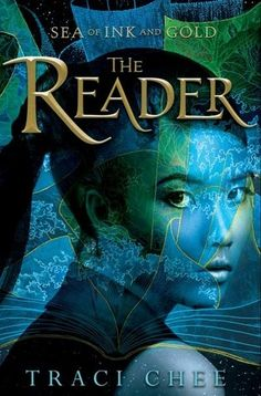 The Reader (Sea of I
