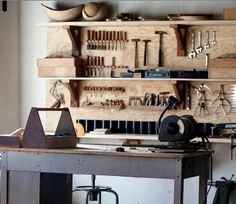 ideas, projects, that wooden bowl. this woudl be great for wood work