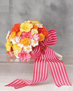Dylan Lauren's Candy-Themed Bridal Shower
