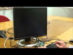 Raspberry Pi Getting Started -#electronics #maker