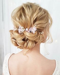Kochani życzę Wam zdrowych wesołych pogodnych Świąt  odpoczywajcie i ładujcie baterie  ------------------------------------------------- #weddinghairideas #weddingupdos #weddinglook #weddinghairinspo #bridalgoals #bridalhairinspo #bridalhairideas #bridalhair #hairstylistsofinstagram #weddinghairstylist #hairlove #hairdresserofinsta #hairdresserworld #hairstylebyme #bridalhairdo #hairdos #updohairstyle #updostyle #blondehairstyles #bridetobe2019 #bridetobe2019 #bridebeauty #weddinglook #hairstyle