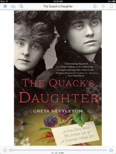 Gena's Genealogy. Telling HerStory 2014. The Quack's Daughter. #WomensHistoryMonth #genealogy