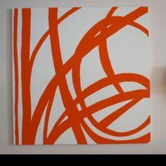 canva art, babi idea, art smart, color, abstract art, art idea, canvas art, diy, boy room
