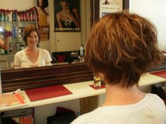 Google Image Result for http://www.hair-salon-canberra.com.au/wp-content/uploads/2012/09/pixie-cut-fine-hair-foils-highlights-blowdry-finger-dry-stylecut-haircut-straight-hair-permanent-colour-tint-hair-salon-canberra.jpg