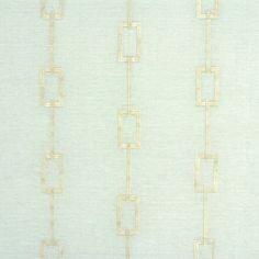 Windsor Smith Chain Link 123