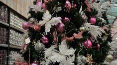 Trends Kerst Zoet & Lief Roze » Trends christmas pink - Christmaholic.nl