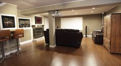 Modern flooring transforms homes.