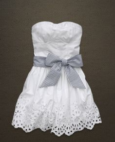 #Hollister  chiffon blouse #2dayslook #new #chiffonfashion  www.2dayslook.com