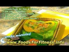 diets for quick weight loss diet-plans-to-lose-weight-fast diet-plans-to-lose-weight-fast diet-plans-to-lose-weight-fast