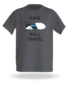 Have [Portal Device] Will Travel