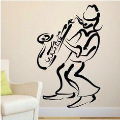 hous decor, gras parti, jazz saxophon, decordream hous, live room, parti idea, mardi gras, futur live, decor idea