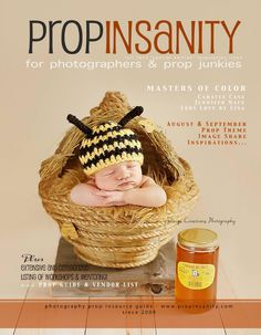Prop Insanity Magazine & Guide - September 2014 Issue 2 digital