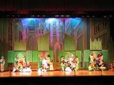 wizard of oz on pinterest set design wizard of oz and
