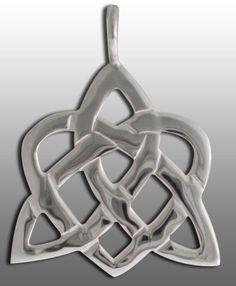 tattoo ideas, celtic heart, celtic knots, triquetra heart, a tattoo, heart tattoos