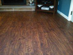 Floors On Pinterest Laminate Flooring Wooden Flooring