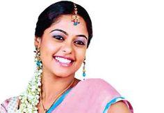 காமெடி ஹீரோயினாக பிந்து மாதவி  http://cinema.dinamalar.com/tamil-news/13442/cinema/Kollywood/Bindu-Madhavi-as-comedy-heroines.htm