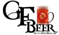 Crispin Natural Hard Apple Cider - Original from glutenfreebeer.org