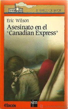 Este es uno de los libros que vale la pena leer. Me gusto mucho.