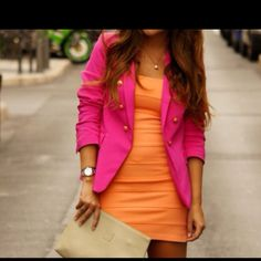 Amazing colors!!
