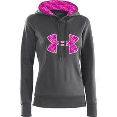 under armour, gift ideas, holiday gifts, women fleec, armour sweatshirt