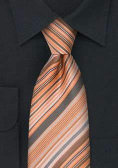 Ties - What To Tie Around Your Neck For 2012 - Men Style Fashion