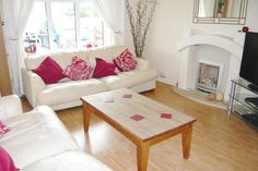 3 bedroom semi detached house for sale in 40 Mervyn Way, Pencoed, Bridgend, Mid. Glamorgan. CF35 - 29581141