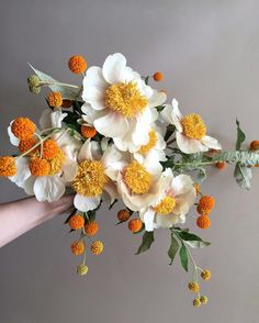 beautiful bouquet wi