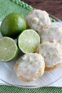 limes cookies sweets treats citrus cookies cookieses bars keys limes ...