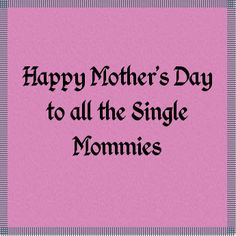 inspirational quotes on pinterest single moms single
