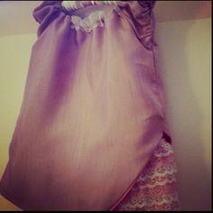 ben pattern, tea parti, party dresses, parti dress