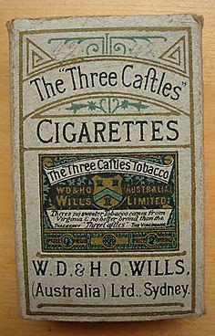 vintage match boxes -