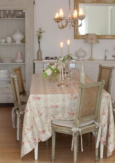 dining rooms, house design, design homes, country cottages, romantic vintage, home interiors, architecture interiors, design interiors, modern hous