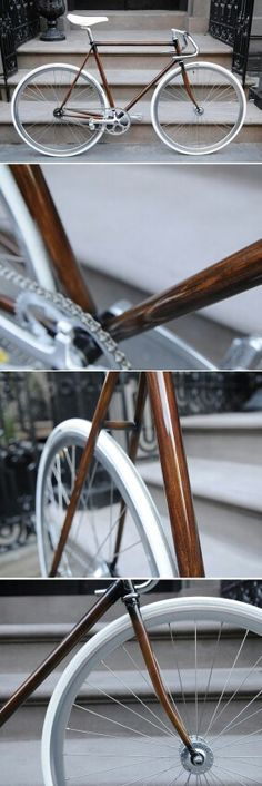 copper and white. beauty....*dead*