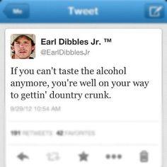 Earl Dibbles Jr