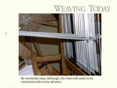 Weaving Tips n' Tricks FREE Preview 6 13 13 12 00 PM