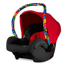 Maxi-Cosi Mico Infant Car Seat by Britto-buybuy BABY