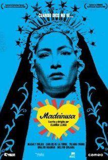 Madeinusa / HU DVD 3052 / http://catalog.wrlc.org/cgi-bin/Pwebrecon.cgi?BBID=6914557