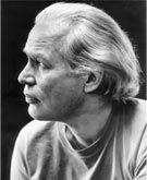 Bill Reid - Haida Master Artist.