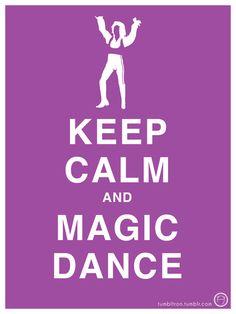 jareth keep calm | design #david bowie #labyrinth #keep calm #goblin king #magic dance