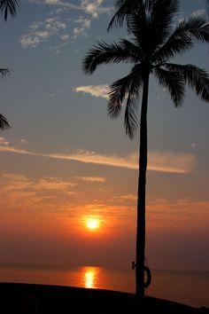 Hua Hin Thailand.