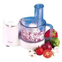 curri, foods, gratecoconut, food item, kitchen, grate coconut, food processor, expens model
