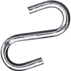 Hankshaw says: I keep 4 of these in the front pocket of my EDC. Don't get locked in a stairwell during an emergency. The fire department throws these over a hinge on an open steel security door. It prevents them from getting locked in by a closing door. Good enough for them is good enough for me.