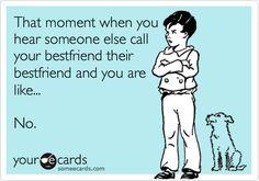 Hahaha  Very True!!  <3 U :)