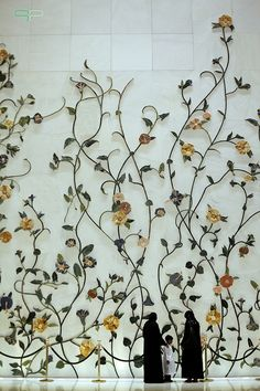 sheikh zay, window, zay grand, colors, wall decorations, grand mosqu, abu dhabi, place, sunroom