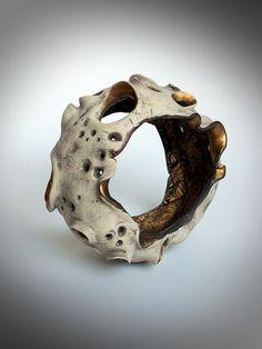 Sona Grigoryan - polymer clay