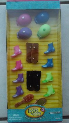 US $14.77 New in Dolls & Bears, Dolls, By Brand, Company, Character
