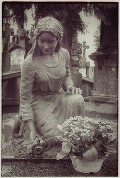 cemetery Ghent