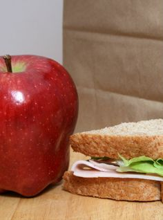 New Invention Makes Opening and Re-Sealing Food Packages Easy! #Lunch #Food
