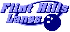 Flint Hills Lanes offers 24 lanes with easy automatic scoring for family, friends, and league bowling.