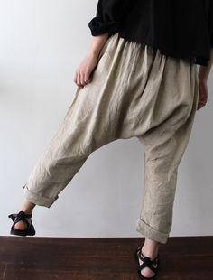 [Envelope Online Shop] Verna Lisette bottoms